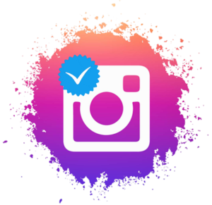 Instagram-blue-tick.png