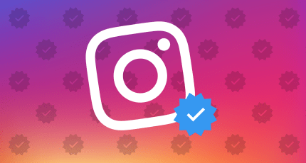 Why Health Coaches and Fitness Brands Need to Get Verified on Instagram
