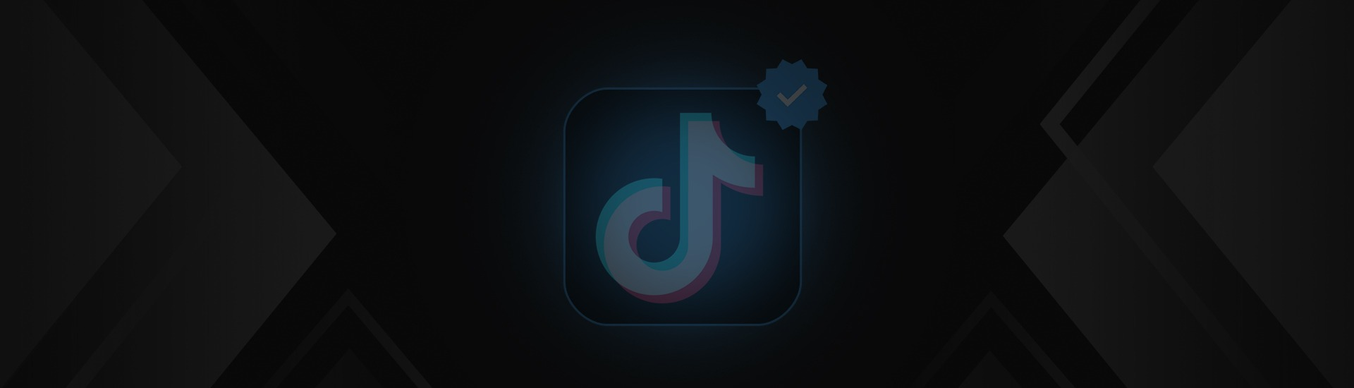 4 Reasons why TikTok verification is all the rage