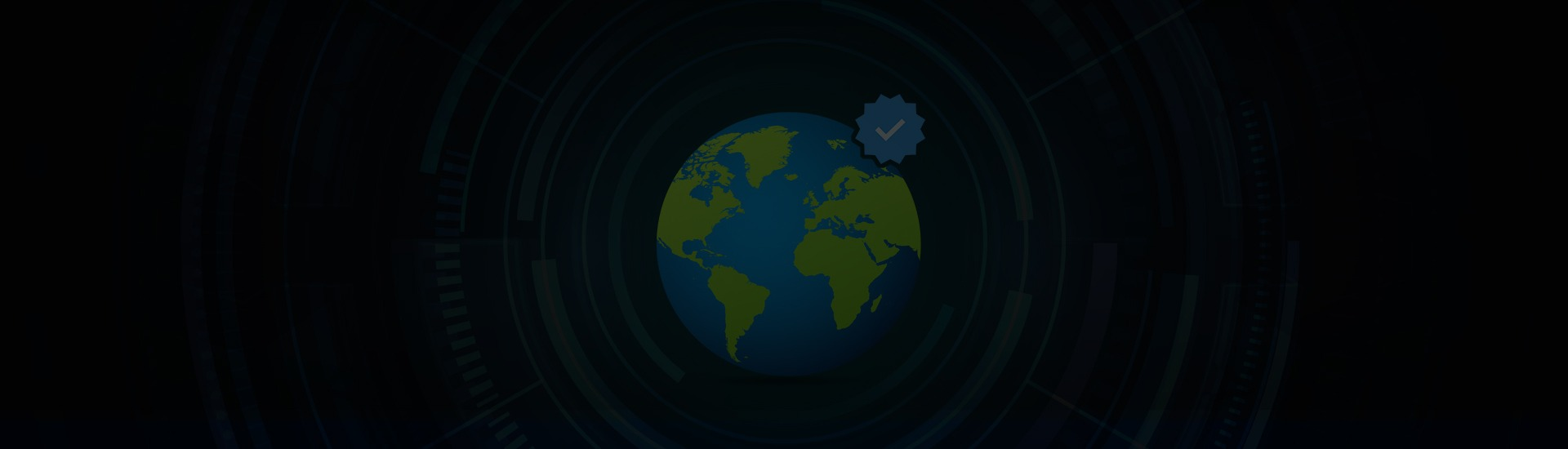 Why the world is eager for the coveted blue tick/badge