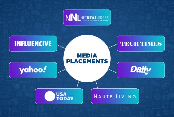 Guaranteed Media Placement for Brands