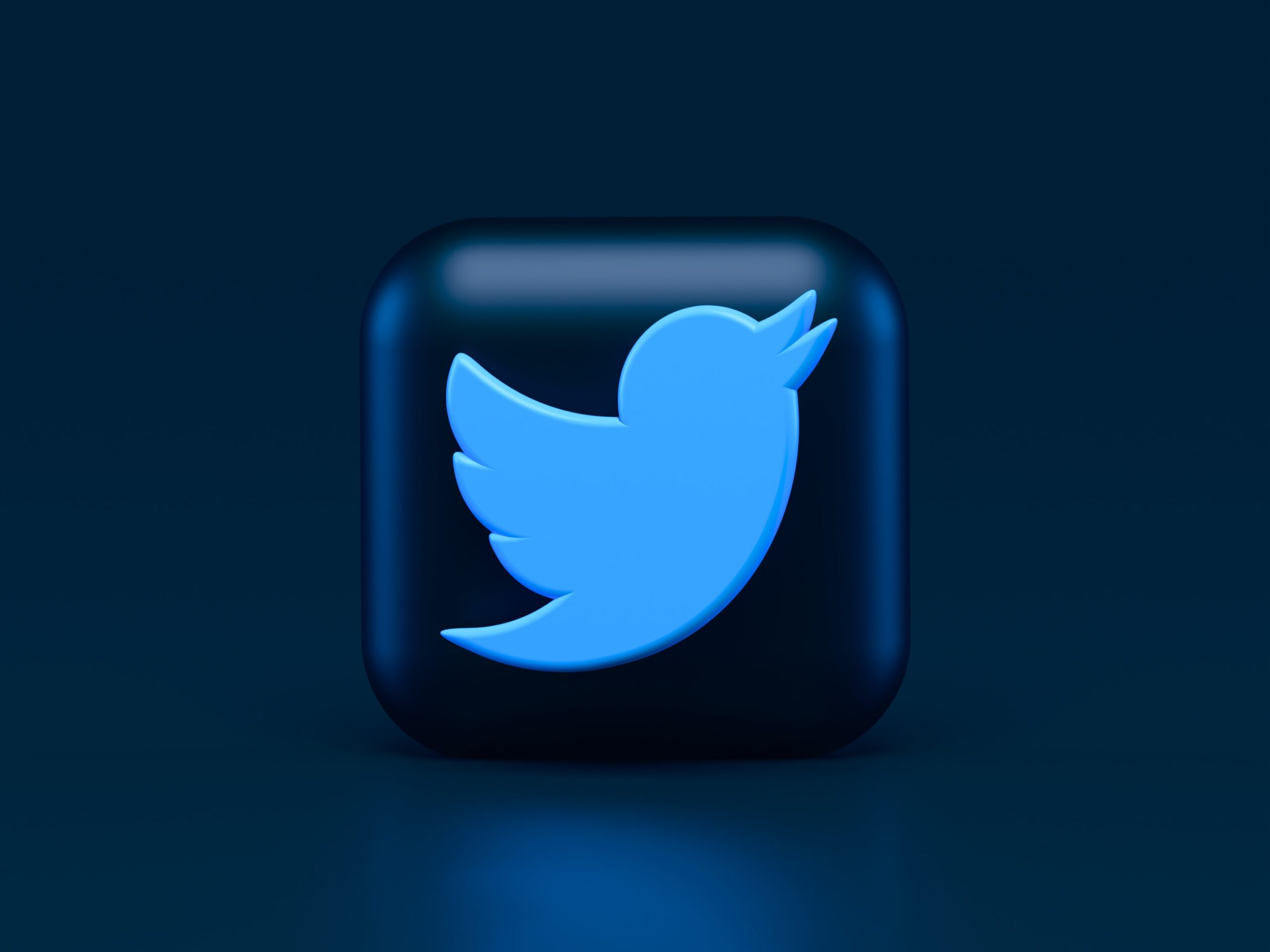 Twitter permanently suspends fake accounts it mistakenly verified